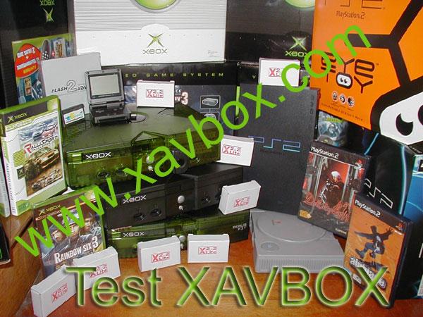 xbox puc e vendre xbox et puce vendre sur paris. Black Bedroom Furniture Sets. Home Design Ideas